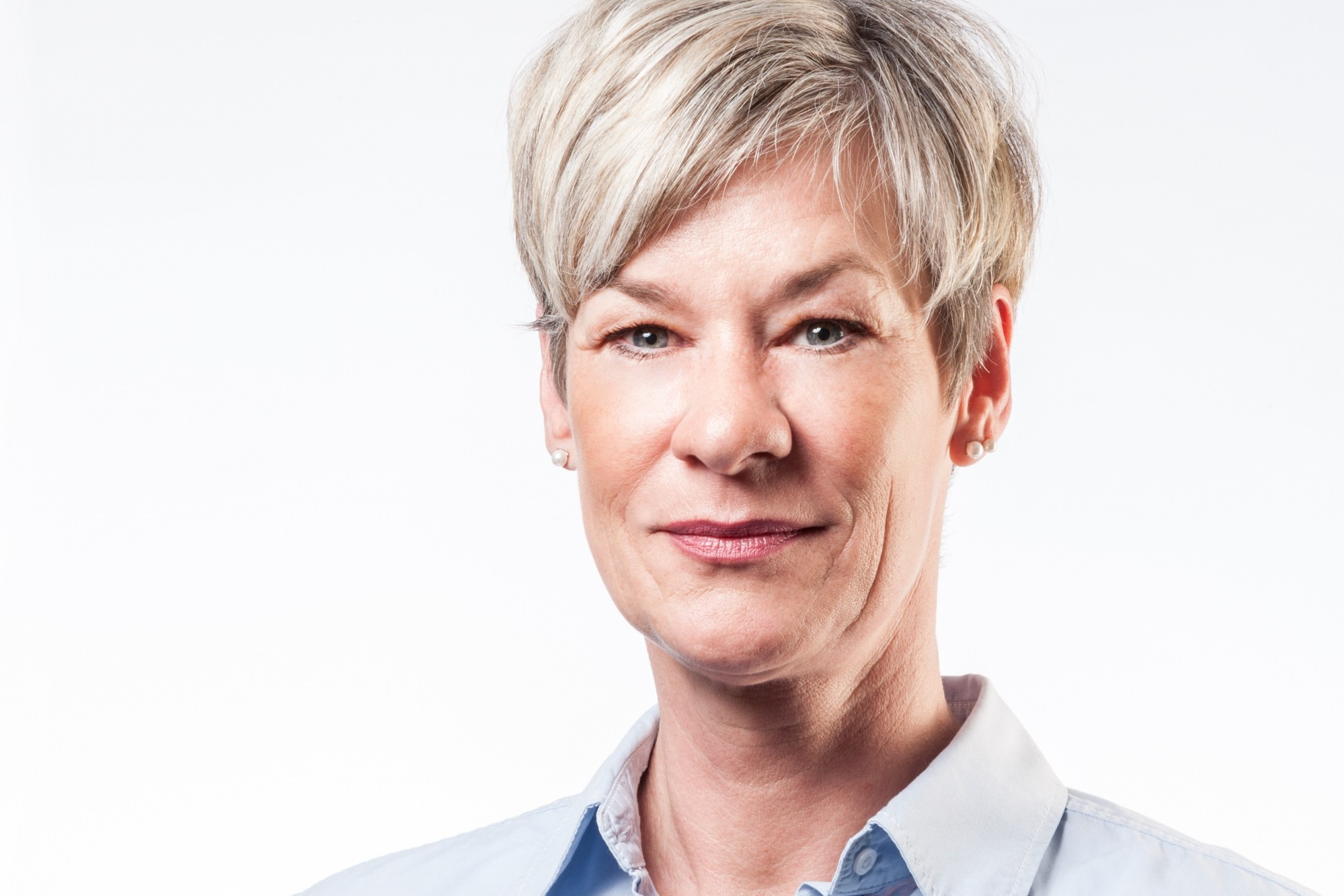 Katrin Scholz